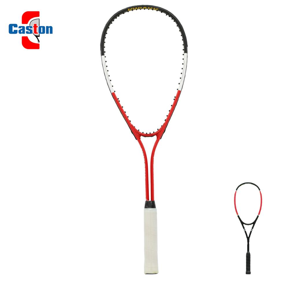 Twinkling Stars Silicone Rubber Face Tennis Racquet Vibration Dampener Shock Absorber Damper