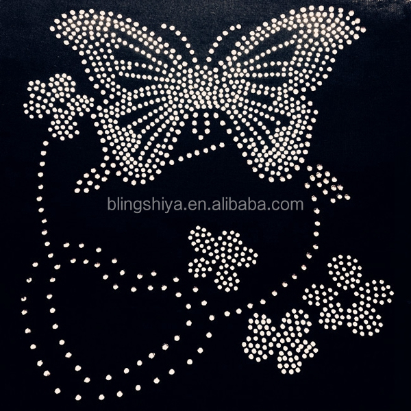rhinestone template material wholesale list manufacturers of rhinestone template material buy