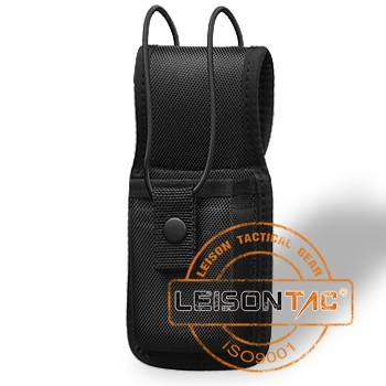 1000D Cordura or High Strength Nylon Magazine Pouch