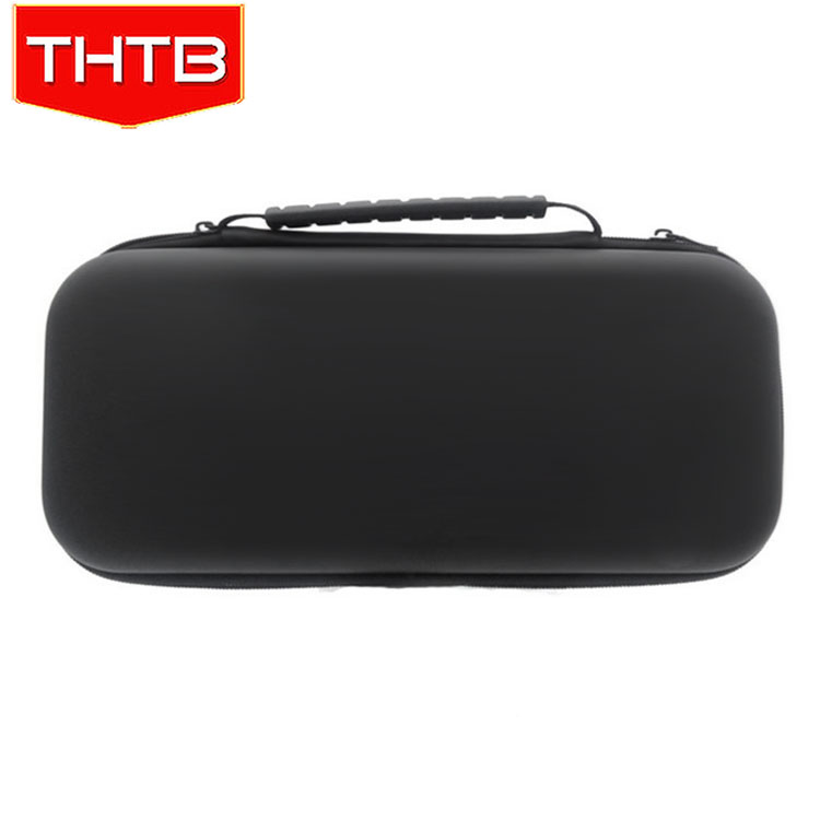 For Nintendo Switch Game Hard Eva Travel Carry Case Bag