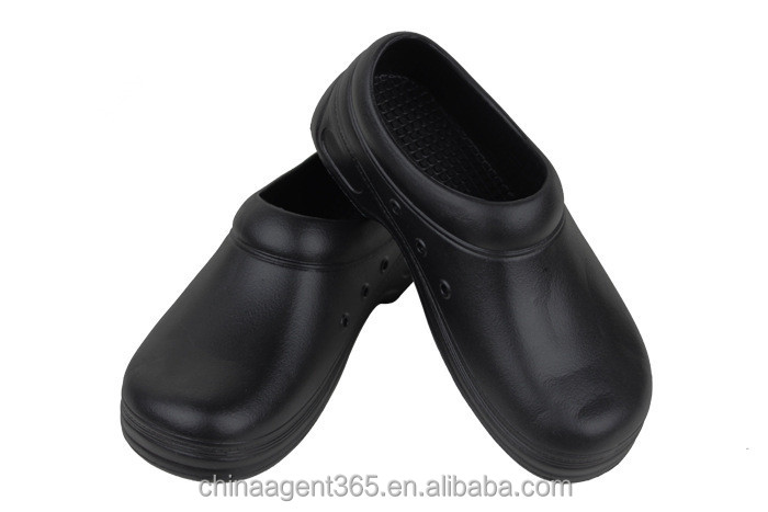 Shoes For Kitchen #46 - Anti Slip Kitchen Shoes/professional Kitchen Shoes /kitchen Work Shoes The  Latest Upgrade Version
