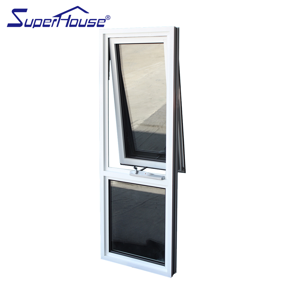 Window Grill Design Security, Window Grill Design Security Suppliers ...