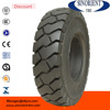 10-16.5 Low Price Tyres Factory For Skid Steer