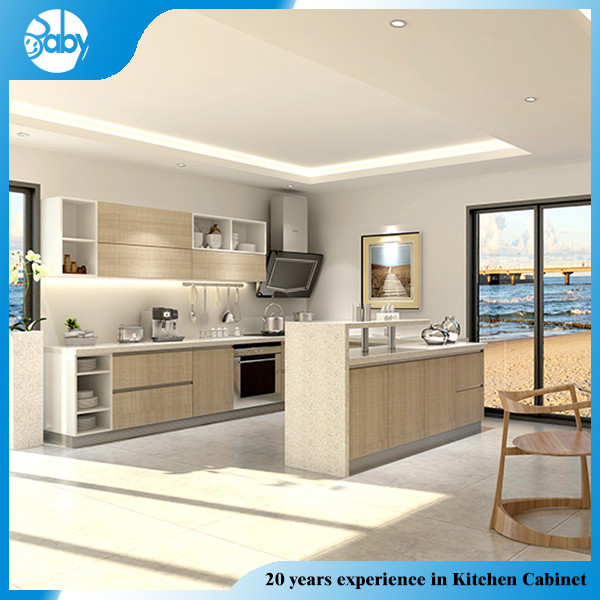Beautiful Pvc Kitchen Cabinets, Pvc Kitchen Cabinets Suppliers And Manufacturers At  Alibaba.com
