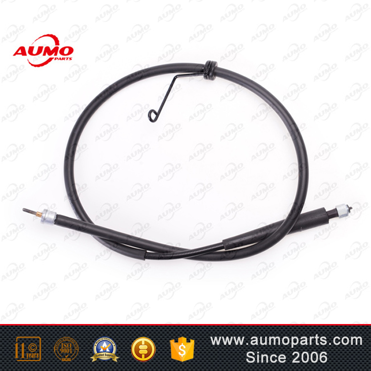 Vicma VC18606 Speedometer Cable