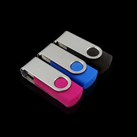 Top Quality Bulk Usb Flash Drive 2GB 4GB 32GB USB Flash Drive