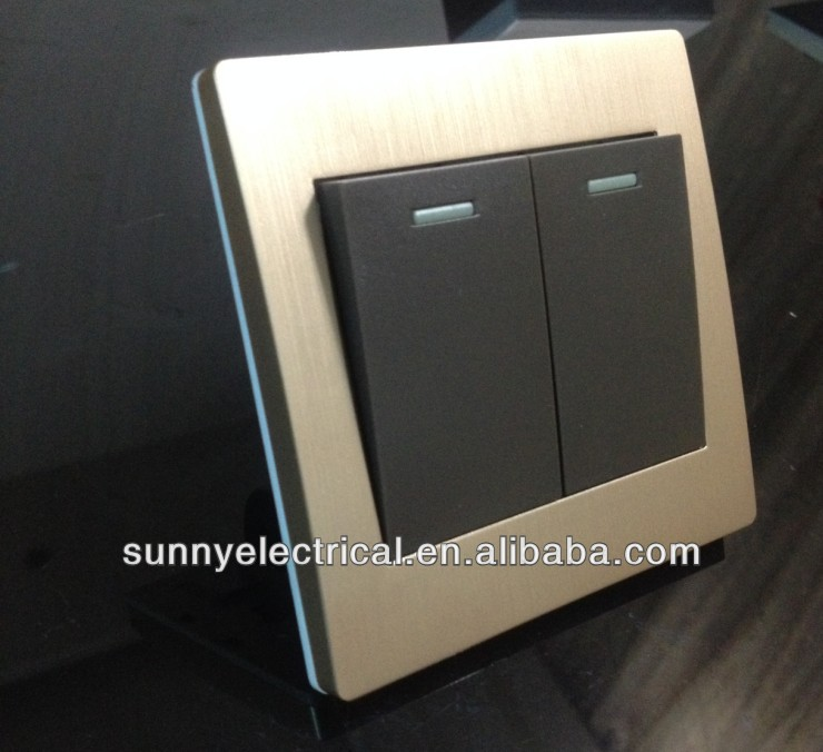 Ultra Modern Light Switches Perfect Full Size Of Elegant