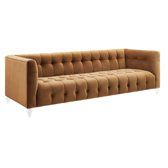 Awe Inspiring Otobi Sofa Set Price In Bangladesh Karachi Kfung Home Sofa Sets For Living Room Interior Design Ideas Skatsoteloinfo