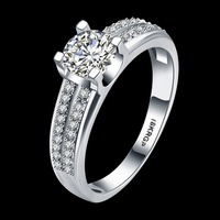 Best selling products four paws ring