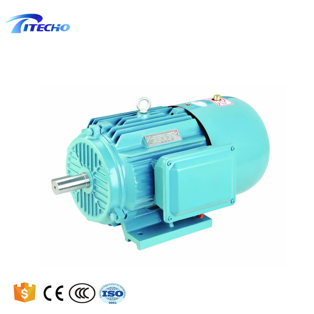 China Three-phase Motor 1hp, China Three-phase Motor 1hp ...