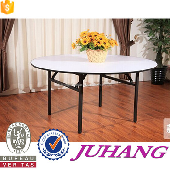Party Tables For Sale Used Round Banquet Table For Sale Folding