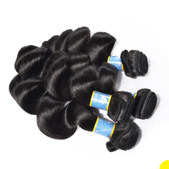 BBOSS princess hair company natural professional hair products distributors,princess human hair weave brand