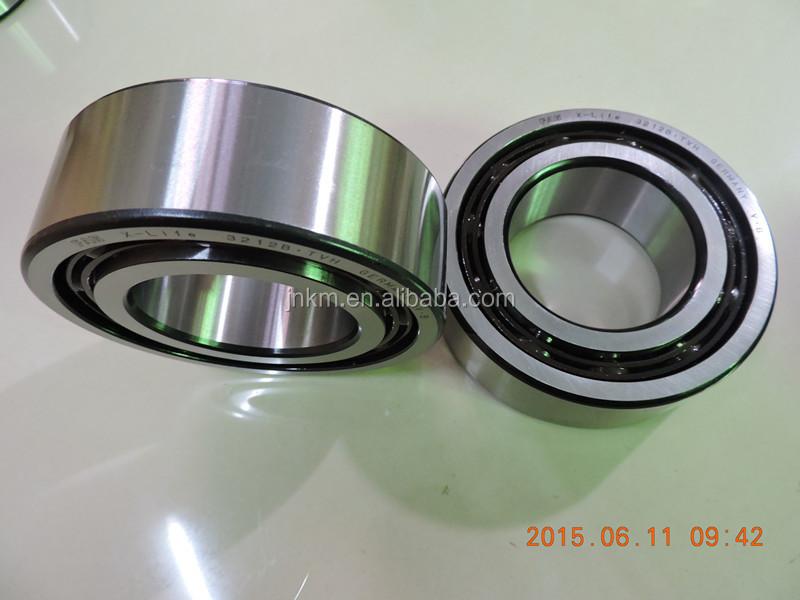 UU Needle Roller Bearing 122414 mm Metric Ball NA4901
