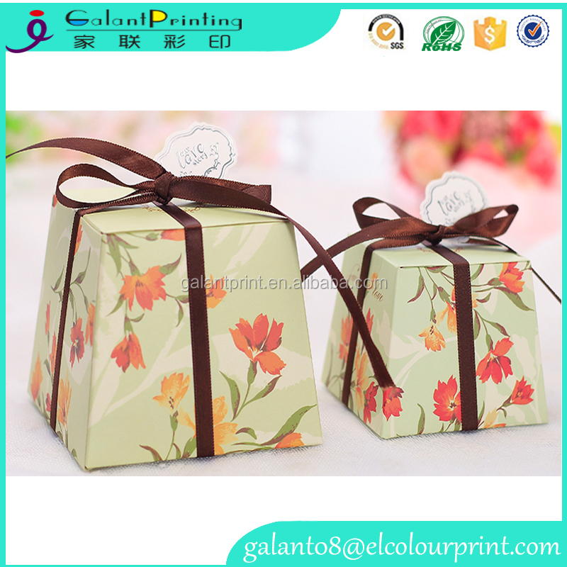wedding favors wholesale wedding favors wholesale suppliers and manufacturers at alibabacom
