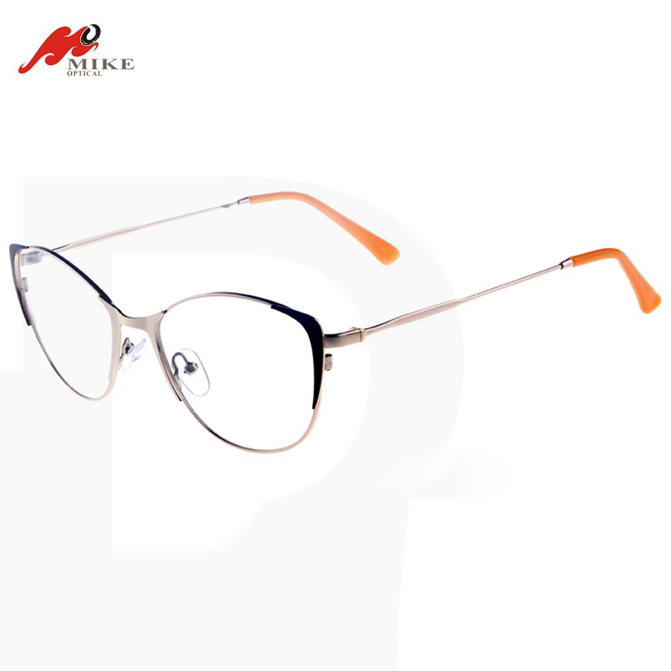Lebendige Brillengestell,Keops Brillen Modelle,Brillengestelle - Buy ...