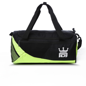 Factory Price CE Duffel Bag Travel Size Sports Durable Gym Bag