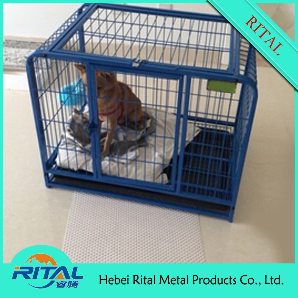 Extra Large Dog Cage For Pink Dog Cages Uk  Buy Dog Cages Uk,pink Dog Cages,extra  Large Dog Cage Product On Alibaba