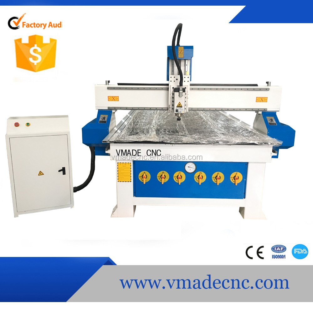 HTB1gTwWOFXXXXcIaXXXq6xXFXXXV large supply ! cnc wood router price block diagram machine buy cnc router diagram at bayanpartner.co