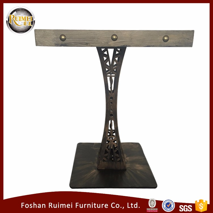 Cast Iron Table, Cast Iron Table Suppliers And Manufacturers At Alibaba.com