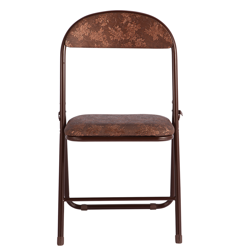 Low Back Dining Room Chairs 100 Low Back Dining Room Chairs Wayland Low Back Side Chair