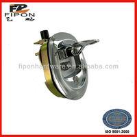 T-handle Toolbox Locks/flush Mounted T Handle Locks/toolbox Lock ...