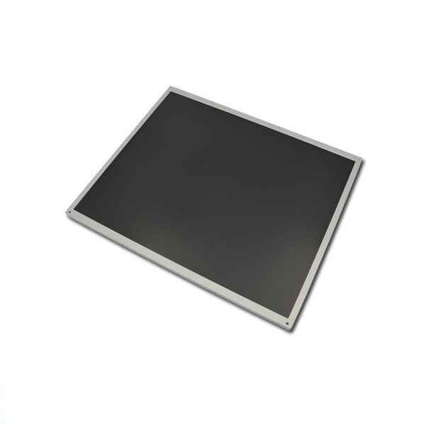 High quality display 1280x1024 pixels lcd lvds17 inch for table with touch screen