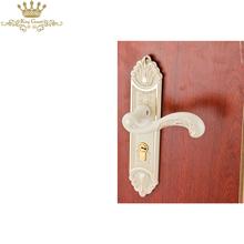 Door Handles Parts, Door Handles Parts Suppliers and Manufacturers ...
