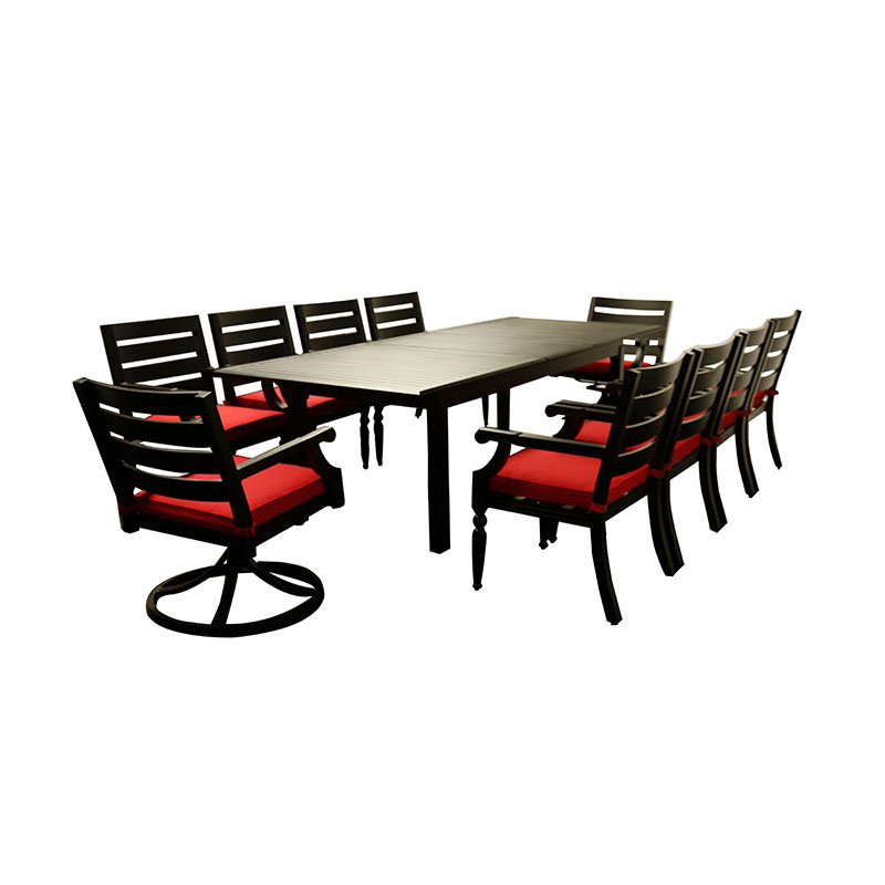 Home Goods Patio Furniture, Home Goods Patio Furniture Suppliers and  Manufacturers at Alibaba.com - Home Goods Patio Furniture, Home Goods Patio Furniture Suppliers And