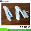 online shop alibaba High Quality Mobile Power Bank 10000mAh