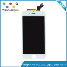 ShenZhen Factory Directly Supply Digitizer Touch Assembly with 3D Touch For iPhone 6S Plus LCD Screen