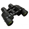 Hot 7x35 Binoculars telescope hunting camping fingers playing the night vision binoculars concert