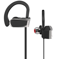 bone conduction headphones stereo sport earphones headphones
