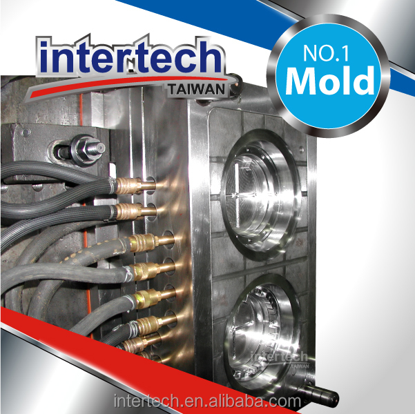 Environmental Protection oem plastic Injection mould trade