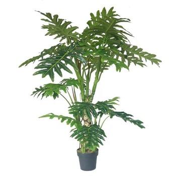 Lsd 201612132620 Good Quality Artificial Plants Natural Artificial
