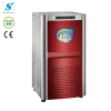 CE approved 2017 good refrigerator ice maker for best selling (TY-230F)