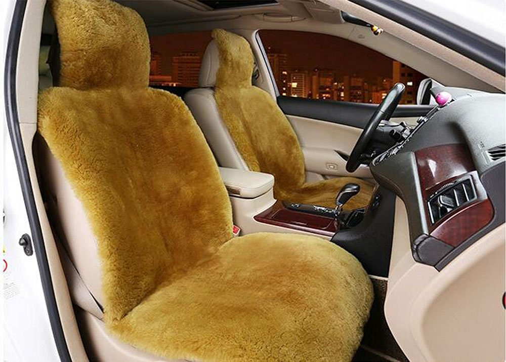 Cheap Sheep Wool Car Seat Cover Find Sheep Wool Car Seat Cover