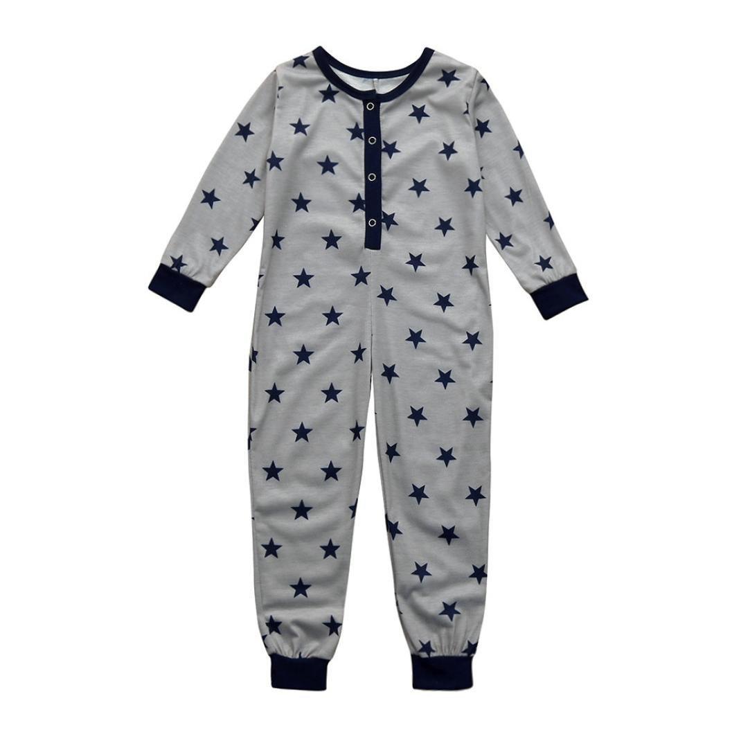 7641f614e575 Cheap Kids Jumpsuit Pyjamas