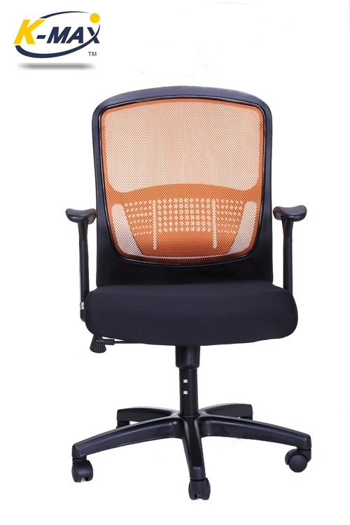 Modern Office Mesh Chair, Rotary Chair,office furniture mesh chairs