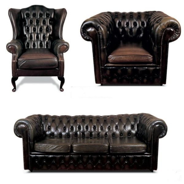 leather seat cushion cover sofa leather seat cushion cover sofa suppliers and at alibabacom