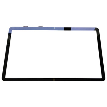 Replacement Laptop Touch Screen Digitizer For Hp Envy M7-k211dx - Buy  Laptop Touch Screen Digitizer For Hp Envy M7-k211dx,Touch Screen Digitizer  For