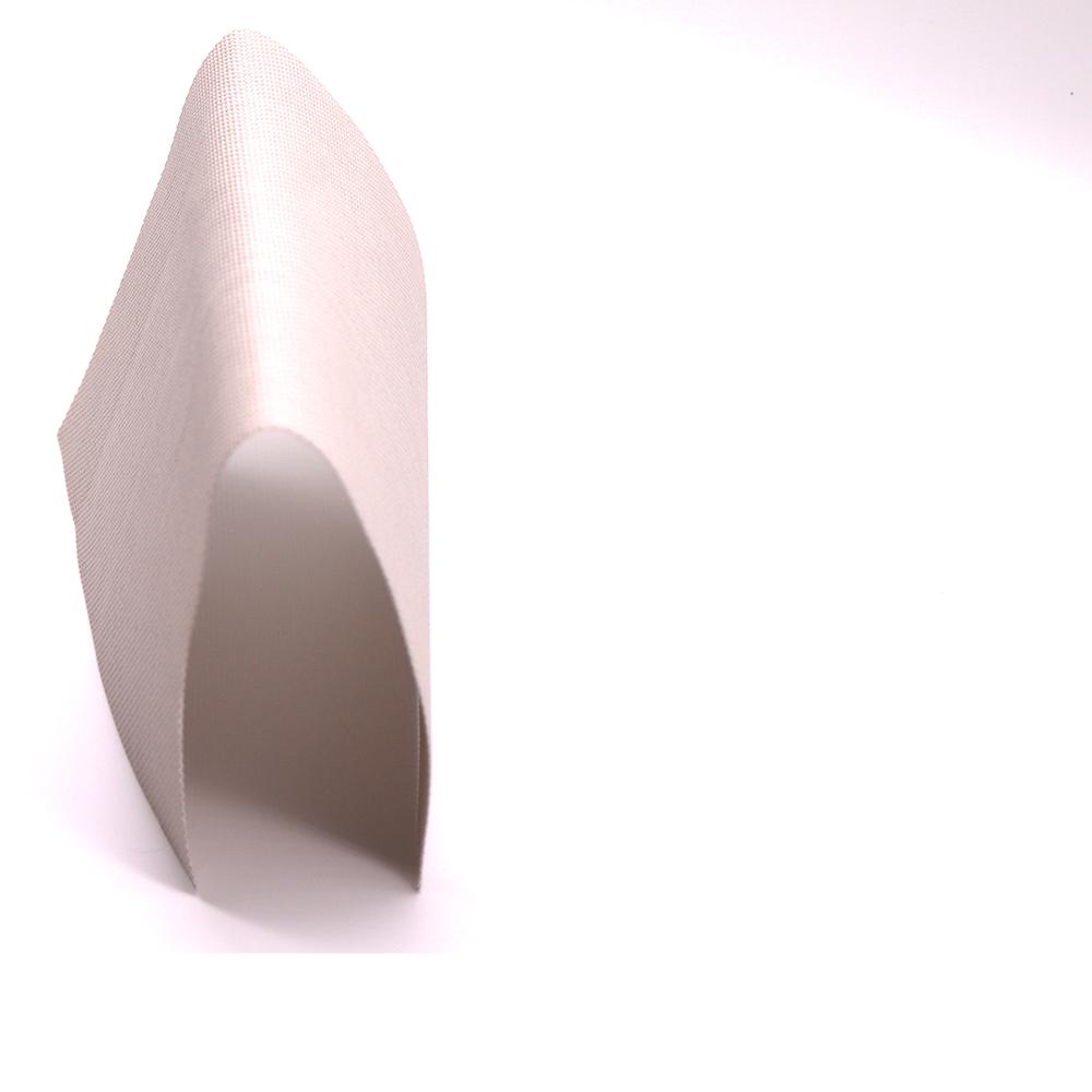 FL00-450 Atacadista de Alta Qualidade Elbow Brace Suporte para Segurança Esportes basquete Impresso película de TPU para tecido impermeável e saco
