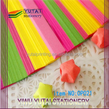 Yiwu A4 Size Color Paper Color Craft Paper Buy Color Craft Paper