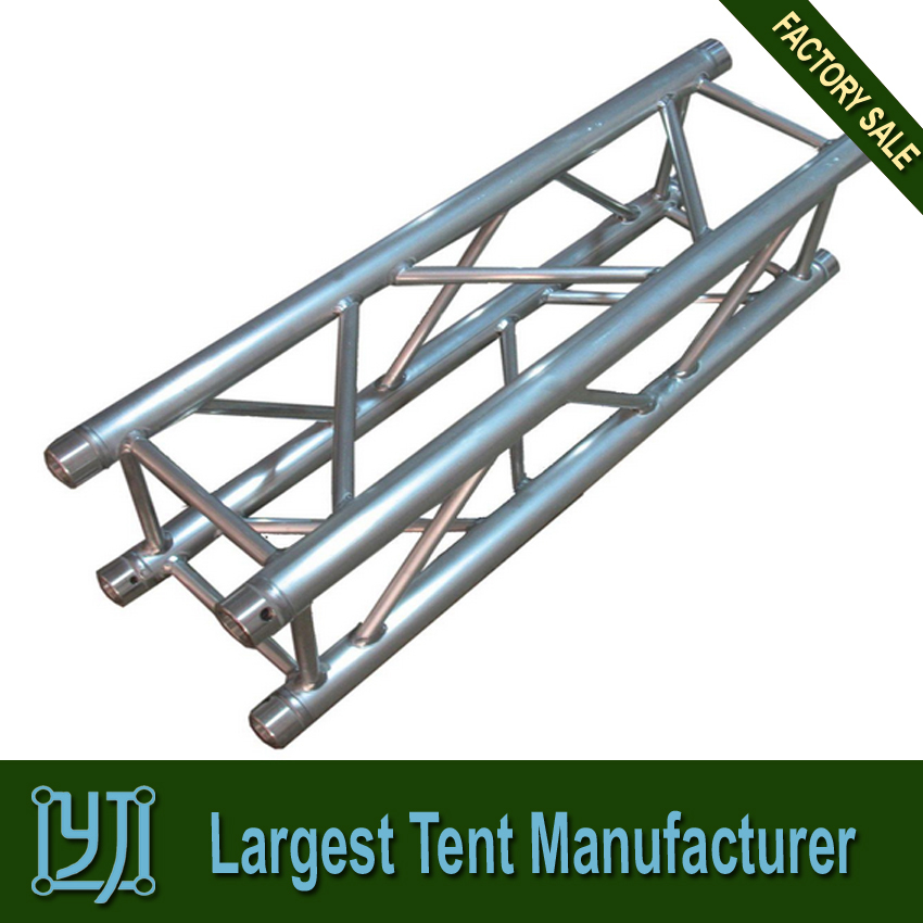 Professional concert stage roof truss manufacturer in for Buy roof trusses online