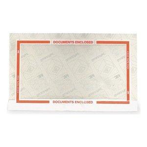 Packing List Envelope, 10 In H, PK1000