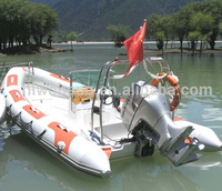 Main products Inflatable boatSurfboardKayakSUPoutdoor product. Contact Supplier & China Inflatable Boat Canopies Supplier Find Best China ...