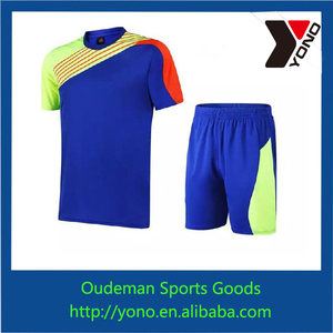 ca3a6c71889 Xxxl Soccer Jerseys, Xxxl Soccer Jerseys Suppliers and Manufacturers at  Alibaba.com