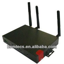 450 <span class=keywords><strong>mhz</strong></span> <span class=keywords><strong>800</strong></span> <span class=keywords><strong>mhz</strong></span> cdma router rs232 rs485 ethernet port per tubo h50 monitoraggio