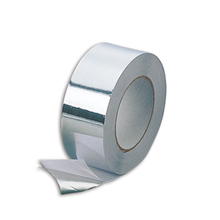 Lowes Heat Tape Lowes Heat Tape Suppliers And Manufacturers At