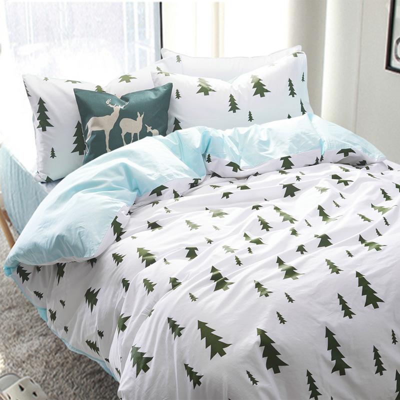 Forest Bed: Online Get Cheap Forest Beds -Aliexpress.com