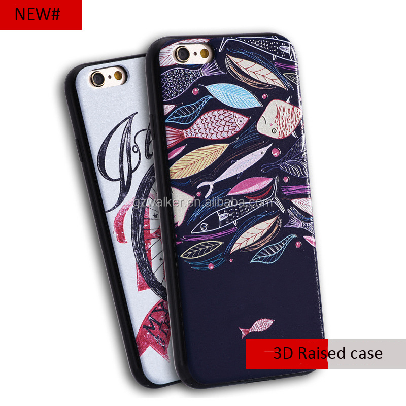 free sample mobile accessories 3d phone case customized phone case cover for samsung galaxy on5
